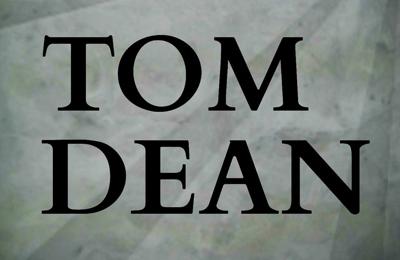 Attorney for Cannabis - Thomas W Dean Esq. Plc. - Phoenix, AZ