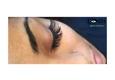 Eyelash Extensions - LASH Appeal, Inc.Eyelash Extensions - Southfield, MI