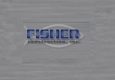 Fisher Construction Inc - Billings, MT