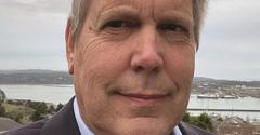 Jeff Schrantz - State Farm Insurance Agent - Newport, OR