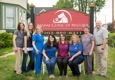 Animal Clinic of Milford - Milford, CT