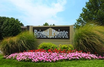 Bristol Pointe - Olathe, KS
