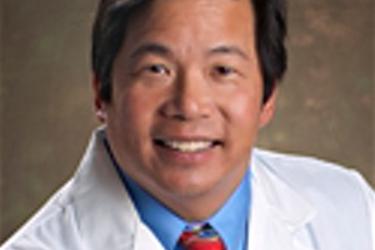 Dr. Keith B Tom, DO