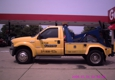 A Team Towing - Gary, IN
