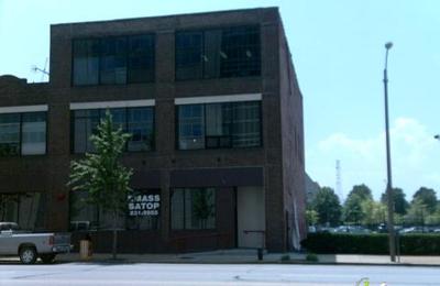 Murphy Realty Capital - Saint Louis, MO