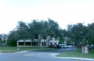 Herbert Pounds Jr - San Antonio, TX