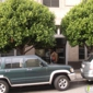 Traction Corporation - San Francisco, CA