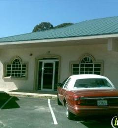 Kenneth W Lounders DMD PA - Englewood, FL