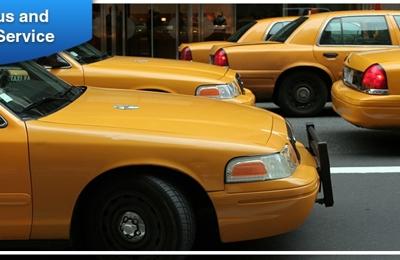Flex Limo & Taxi Service