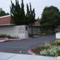 Jehovah's Witnesses - Hayward, CA