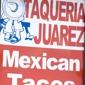 Taqueria Juarez - Oklahoma City, OK