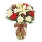Owosso Floral - Owosso, MI