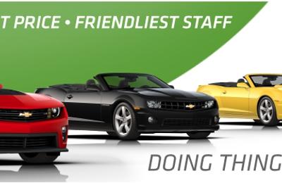 Orielly Chevrolet Tucson >> O Rielly Chevrolet 6160 E Broadway Blvd Tucson Az 85711