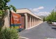 Public Storage - Milpitas, CA