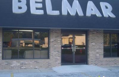 Belmar Furniture U0026 Appliance   Mobile, ...