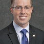 Edward Jones - Financial Advisor:  Amy Palmer