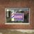 Monon Square Barber Shop