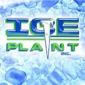 Ice Plant Inc - Meridian, MS