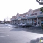 En - Santa Clara, CA