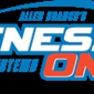 Fitness First - Kernersville, NC