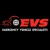 EVS Emergency Vehicle Specialists