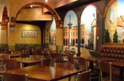 L'appetito Imported Italian Foods - Chicago, IL
