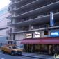 Dollar Rent A Car - San Francisco, CA