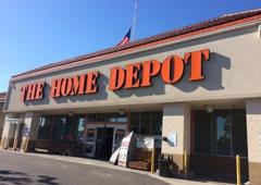 The Home Depot - Newark, CA