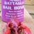 Andy Battaglia Bail Bonds