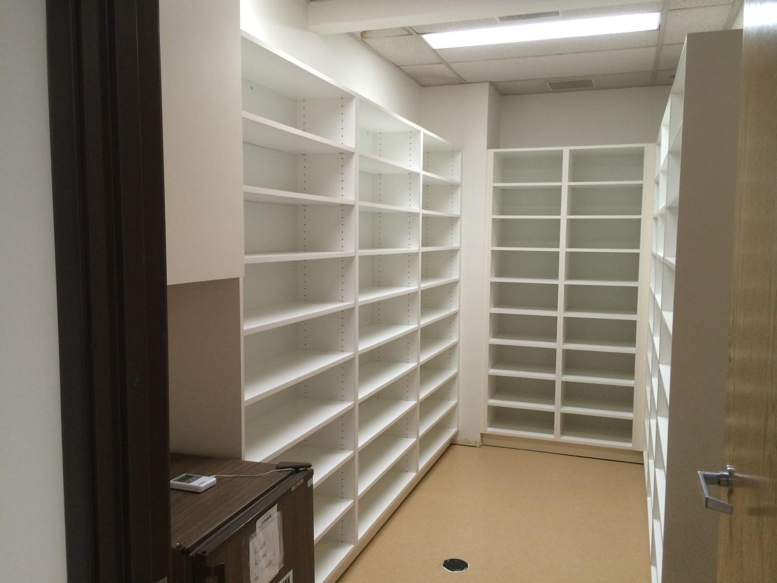 B P Cabinets Riverside CA YP