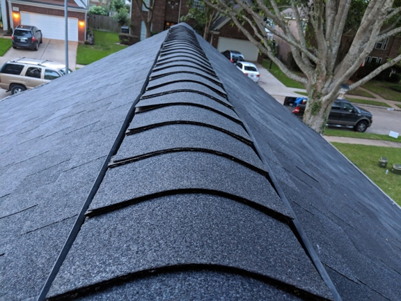 Kingdom Roof and Fence - Richmond, TX. Roofing Contractor in Richmond Texas