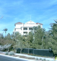 J C Wooloughan's Irish Pub - Las Vegas, NV