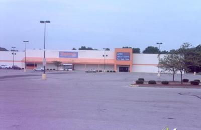 Weekends Only Furniture U0026 Mattress   Saint Louis, MO