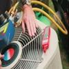 Bear Air Conditioning & Heating, Inc.