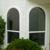 Krasiva Windows & Doors