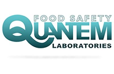 Quantem Laboratories LLC - Oklahoma City, OK