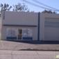 Lydon's Ice Cream Catering - San Jose, CA