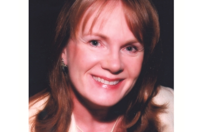Kate Lowe - State Farm Insurance Agent - Las Vegas, NV