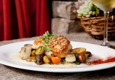 Chandler's Restaurant & Lounge - Carlsbad, CA