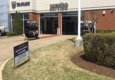 Wolfchase Chrysler Dodge Jeep - Memphis, TN
