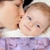 Main Line Fertility and Reproductive Medicine
