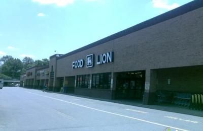 Food Lion - Charlotte, NC