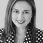Edward Jones - Financial Advisor: Mandy Andrei - Palo Alto, CA