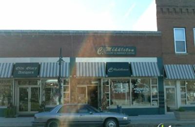 Cash loans in whittier ca picture 8