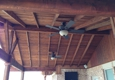 ACCURATE ROOFING SYSTEMS & CONSTRUCTION - Hurst, TX