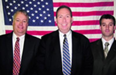 Goldstein-Costello Agency, LLC - Albany, NY