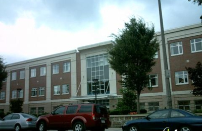 Upham's Home Health Care - Dorchester, MA