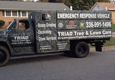 Triad Tree and Lawncare Service - High Point, NC