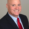 Edward Jones - Financial Advisor: Mark D. Quinn