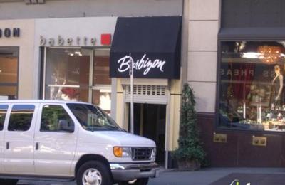 Barbizon Modeling and Acting Center - San Francisco, CA